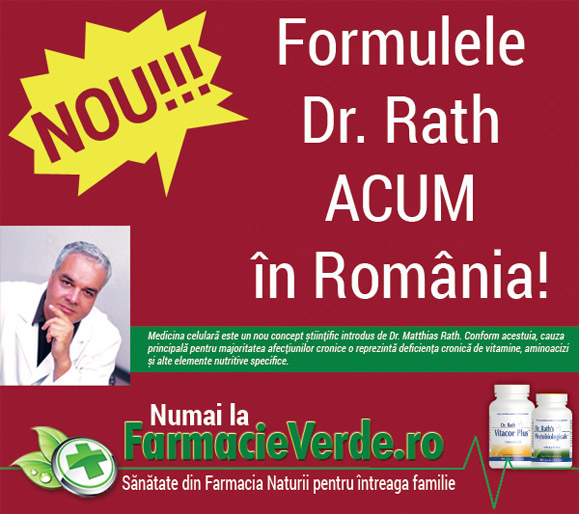 formule-dr-rath.jpg