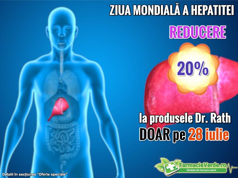 ziua-mondiala-hepatita