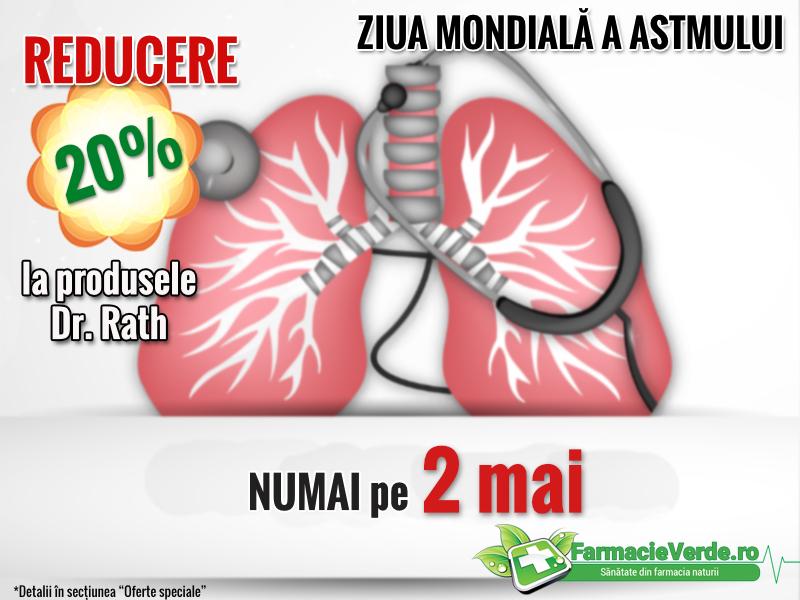 ziua-mondiala-astm