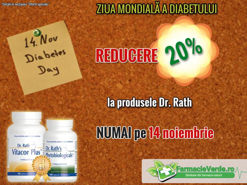ziua-mondiala-diabet