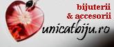 logo_unicatbiju