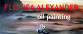 logo_florica_alexander