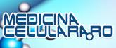 medicina-celulara-165x68