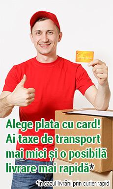 plata-card-mic