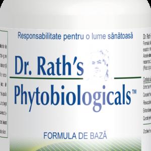02_basis_Phyto_Basis_60_Dose RO