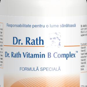 06_spezial_Dr Rath VBComplex_60_Dose RO