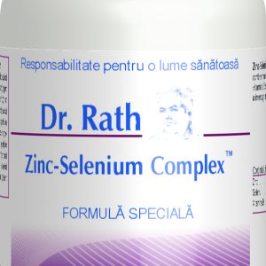 23_Dr Rath ZSComplex_60_Dose DE