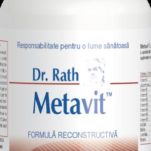 10_aufbau_Metavit_90_Dose RO