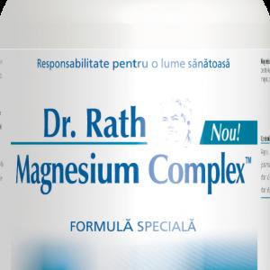 11_spezial_MAGNESIUM COMPLEX_90_Dose RO