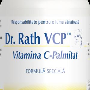 12_spezial_DR RATH VCP_90_Dose RO