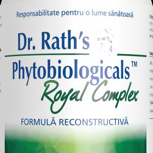 14_aufbau_RoyalComplex_180_Dose RO