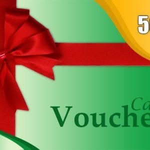 card-cadou-farmacie-verde-50