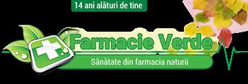 FarmacieVerde